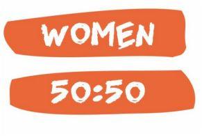 Women5050